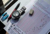 فواید شرکت در آزمونهای جامع قبل از کنکور